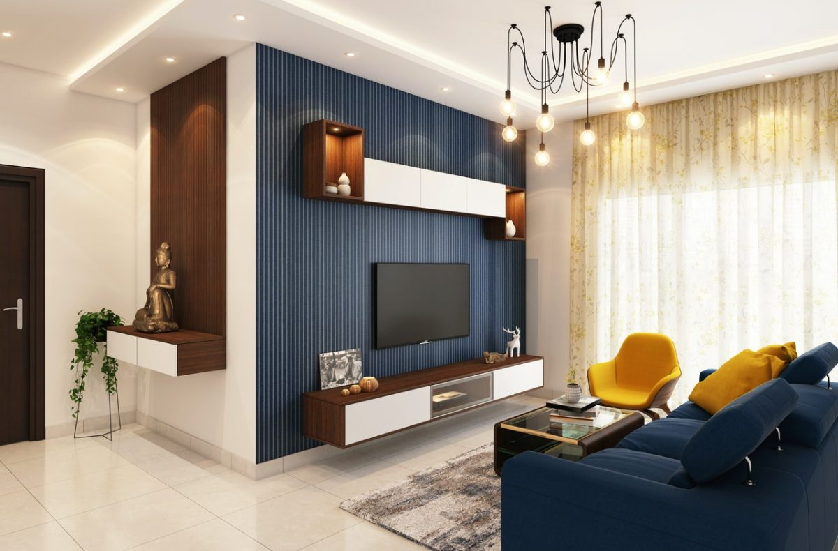 living-room-deco